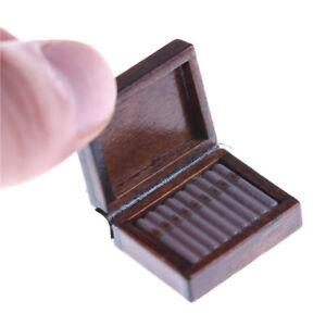 1pc-Cigar-Cigarette-Box-Dollhouse-Wooden-Miniature-Accessories-Children-Gift-Cp