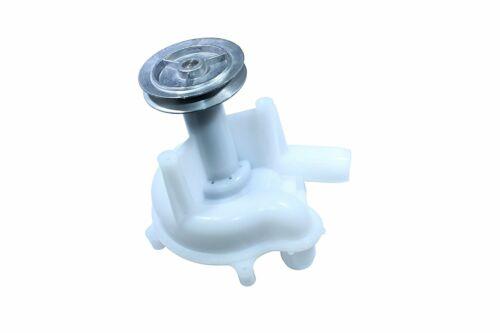 For Jenn-Air Washer Washing Machine Water Drain Pump #  LZ4489006PAJR530