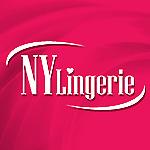 NY Lingerie