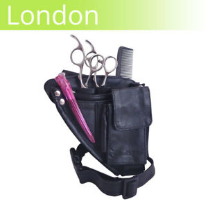 LEATHER-scissor-pouch-LONDON