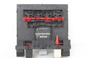 Details about BCM 3C0937049D 3C0 937 049 D VW GOLF 2004-2008 Body Control  Module 100% Original