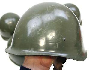 HUNGARIAN-ARMED-FORCES-STEEL-HELMET-m70