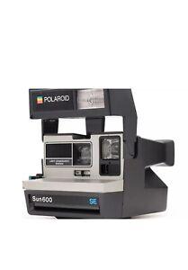 Polaroid-Originals-4722-Polaroid-600-Camera-Silver-LMS-PL7