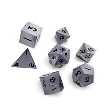 Norse Foundry 7pc Rpg Metal Dice Set Aged Mithril For Sale Online Ebay The location itself is quite small, but it's literally flooded with dozens of chests containing valuable items, so it's worth to look. norse foundry 7pc rpg metal dice set aged mithril
