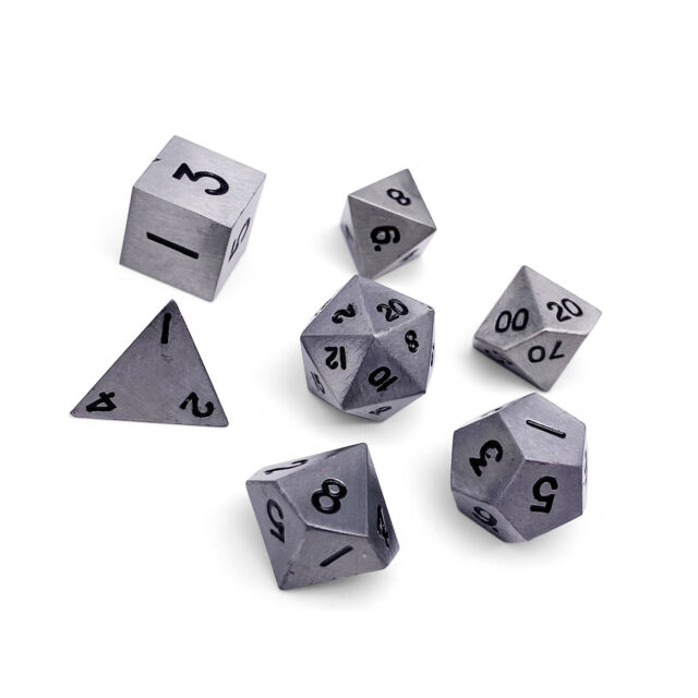 Set Of 7 Polyhedral Gemstone Dice Opalite Norse Foundry Rpg Pathfinder For Sale Online Ebay 36,584 likes · 423 talking about this. ebay