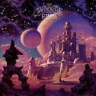 Citadel (Lim.Collectors Edit.) von Starcastle (2011)