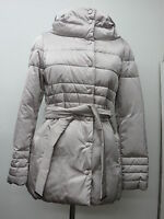 Marella By Max Mara Puffed Quilted Jacket