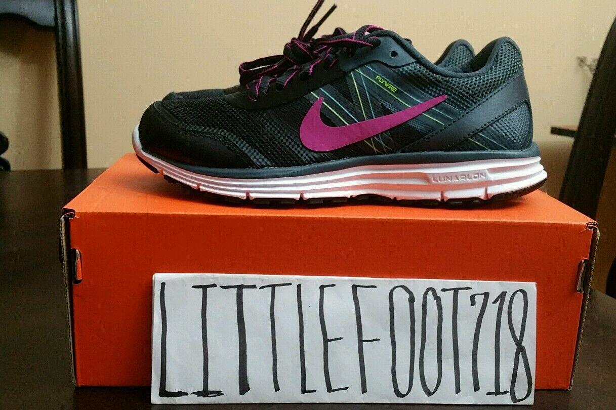 Nike air max 90 donne ultra scarpe sz ed infilati tra bianchi e neri 896192 001