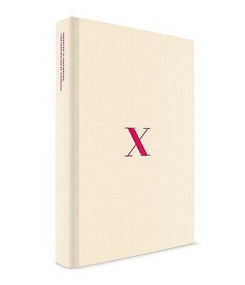 JONGHYUN SHINEE - JONGHYUN-X-INSPIRATION 130p Photobook+Free Gift