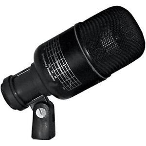 Ordonné Karma Pra 218b - Microfono Per Strumenti A Percussione