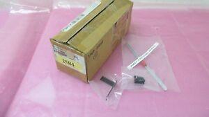 AMAT-3760-00002-Slide-Assembly-Linear-220MM-I-G-W-Sensor-413671