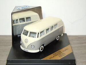1955-VW-Volkswagen-Kombi-City-CV002B-1-43-in-Box-28792