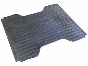 For-1988-1998-Chevrolet-C1500-Bed-Mat-Westin-23762XN-1992-1994-1989-1996-1993