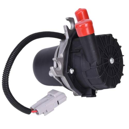 Smog Air Pump Secondary  Air Injection Pump for Toyota 4Runner Tundra 176100C010