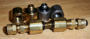 Moore-Products-Co-3189-duplex-gauge-pipe-fittings