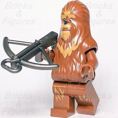 lego star wars 75084. brand new wullffwarro