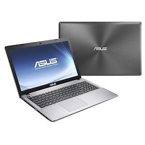 Asus-X550-F550VB-XX039D-Core-i5-Preisknaller-Notebook-mit-GT740M-Grafik