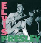 Elvis Presley Remastered 1 LP Deluxe 180 Gram Vinyl Rock N Roll