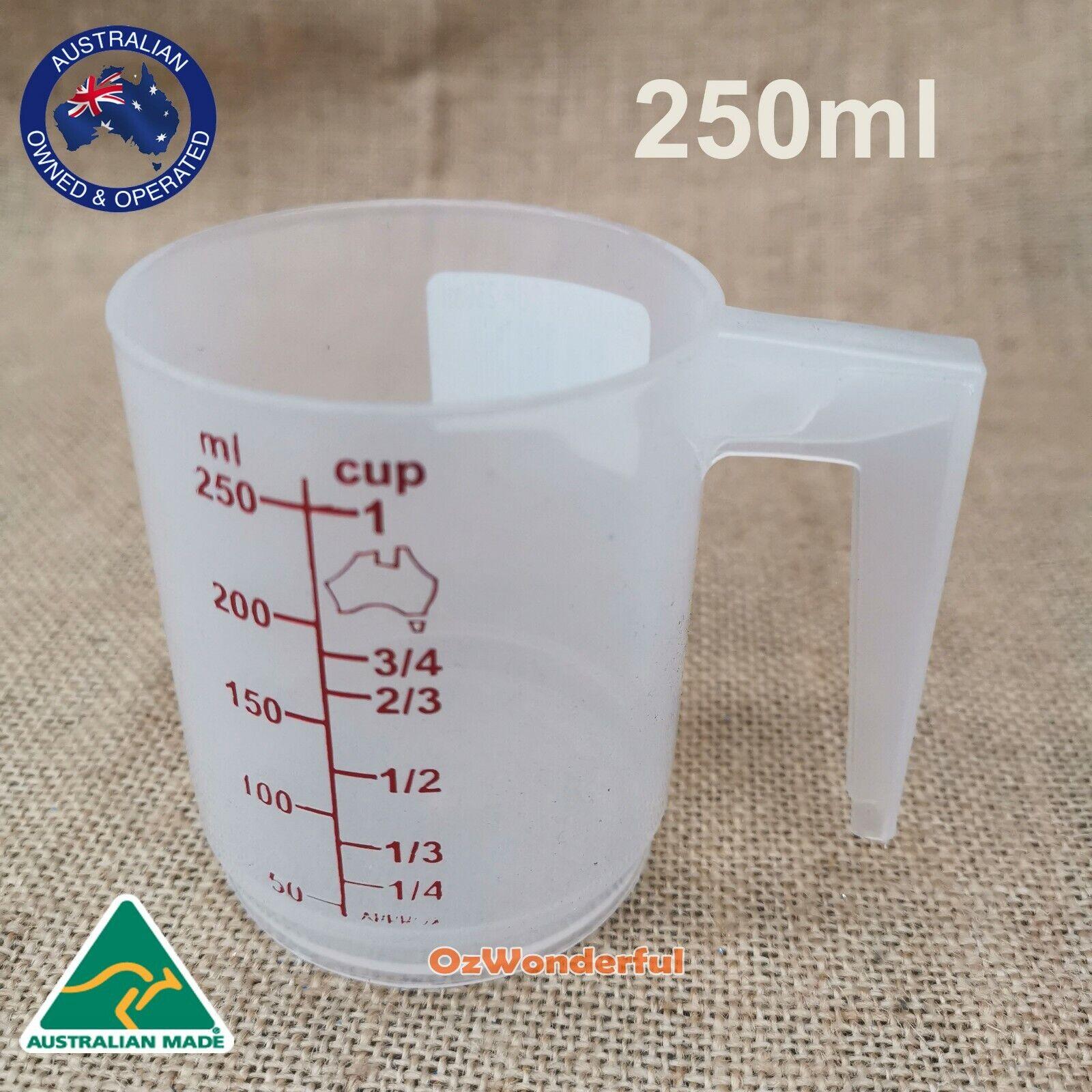 انتفاخ إيقاعي مخدر australian cup in ml   uniqum gallery.com