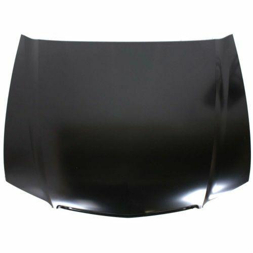 New AC1230114 Hood For Acura TSX 2004-2005