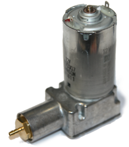 Details about Compressor 12 Volt for Air Seats for Grammer KAB ISRI Tractor  Forklift