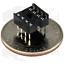 20 for $11 TTL Arduino Rasberry Pi NE555 Timer IC Integrated Circuit NE555N