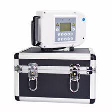 Digital X Ray Machine Dental Wireless Handheld Film Imaging System With Box Us