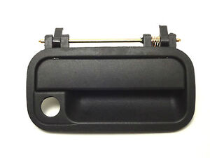 Image is loading Vauxhall-Opel-Astra-F-Corsa-B-Vectra-A-  sc 1 st  eBay & Vauxhall Opel Astra F Corsa B Vectra A front right external door ...