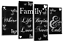 LARGE-FAMILY-QUOTE-BLACK-AND-WHITE-CANVAS-WALL-ART-PICTURE-4-PANEL-SPLIT thumbnail 1