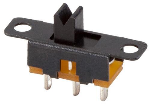Faller Car System 163401-h0 interruptor de encendido y apagado para camiones-nuevo
