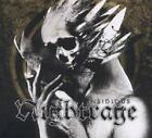 Insidious von Nightrage (2011)