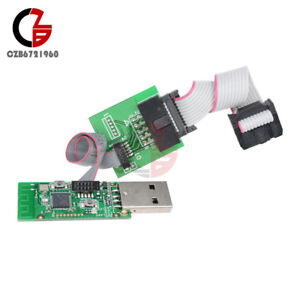 CC2531 Sniffer Protocol Analyzer USB Interface Dongle Zigbee Downloader Cable