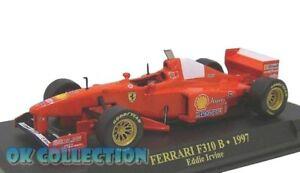 1-43-F1-FERRARI-F310-B-1997-Eddie-Irvine-41
