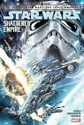 Star Wars: Journey to Star Wars: the Force Awakens - Shattered Empire by James Robinson, Greg Rucka (Hardback, 2016)