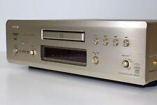 Denon DVD-A1 Flagship DVD Player / CD Transport - 18KG BEAST - HDCD - DVD-A