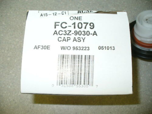 AC3Z*9030*A ~~~LOOK!~~~ Ford FUEL CAP 09-10 EDGE//MKX 2009-2014 F-SERIES