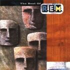 The Best Of R E M 5013747000122 CD