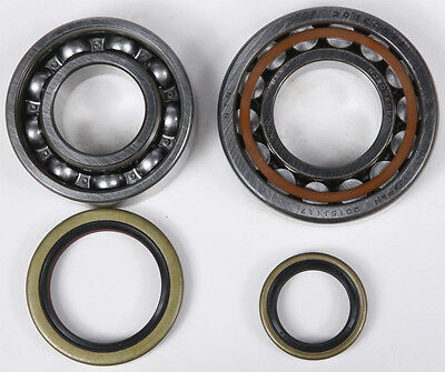 ProX Crankshaft Bearing /& Seal Kit 23.CBS63000