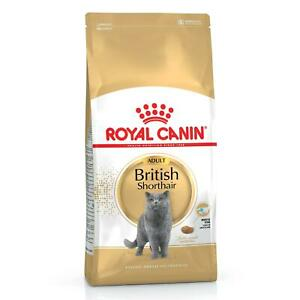 Royal-Canin-British-Shorthair-Breed-34-Adult-Dry-Mix-Cat-Food-1-12-Years-2kg