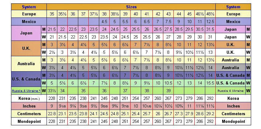 STRAPPY RHINESTONE SANDALS – SATIN BLACK SATIN – & RHINESTONES - SIZE 9 ½ M – NEW 98 1e12d7