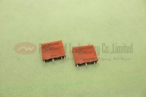 sn 205 5vdc solid state relay 0 7a 30vdc 4 pins x 10pcs ebay