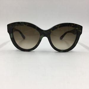 Lunettes-de-Soleil-Sunglasses-VALENTINO-V719SB-962-56-18-140-215