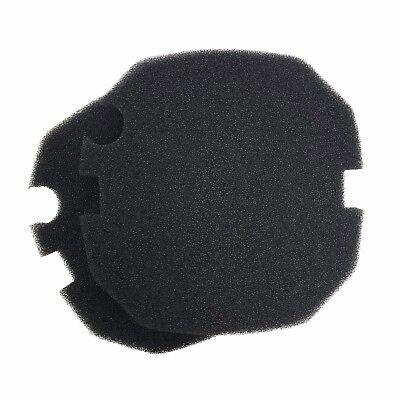 5 x Compatible AquaManta EFX 600 External Filter Replacement Fine Wool Filter