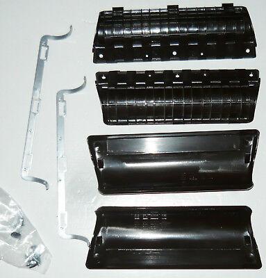 Kit réparation NCP1014ST65G refrigerateur BRANDT FAGOR carte type FE9L0000B6 ect