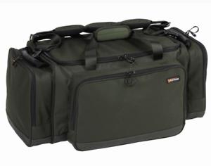 CHUB-Taschen-Vantage-Carryall-Medium