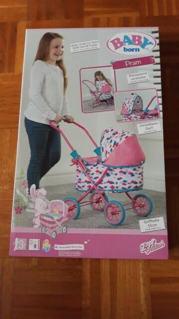 Parkhaus Spielzeug TONGJI Parkgarage f/ür Kinder Gro/ß Parkgarage Spielzeug mit 3 Ebenen und 5 Fahrzeugen Autogarage Spielzeug f/ür ab 3 Jahren