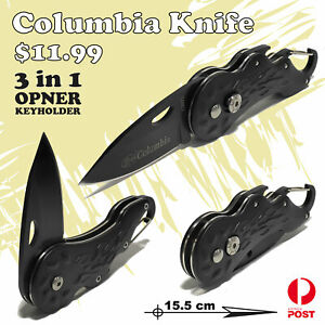 Hunting-knife-Pocket-knife-Camping-Knife-Fishing-knife-Folding-knife