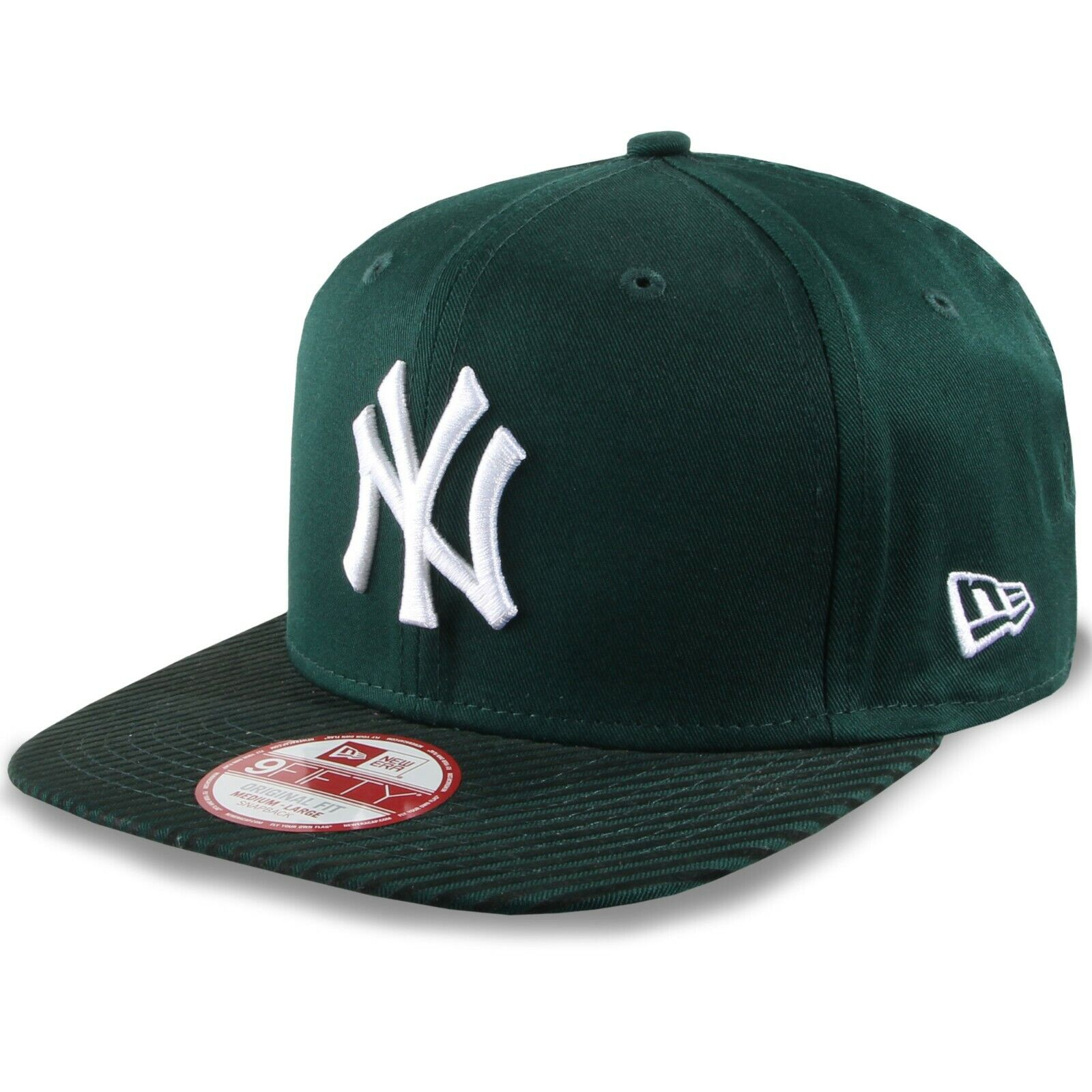 New York Yankees #K14