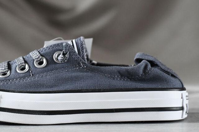54f2697c564bf9 Buy Converse Shoreline Slip Shoes for Women   Authentic US Size 5 ...