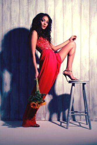 Virgos Kelly rouge Robe orn Lounge AAqZn1Owr